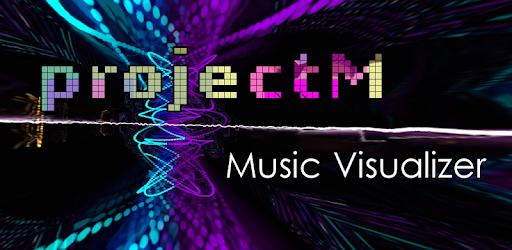 magic music visuals product key