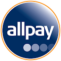 allpay icon