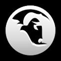 Tint Browser Adblock addon icon