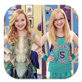 Liv And Maddie Game New_Fans
