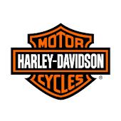 Harley Davidson Catania