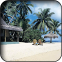 Fiji Wallpapers icon