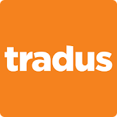 App Tradus - Online Shopping apk for kindle fire