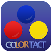 Colortact