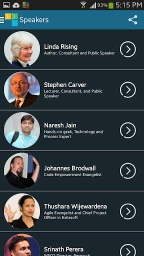【免費社交App】Dev Day 2014-APP點子