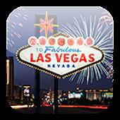 Las Vegas Guide