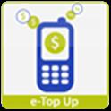 Estel MicroBanking Retailer icon