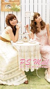 PS Mall - 日韓服飾女裝