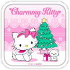 Charmmy Kitty Live Wallpaper icon