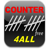 Tally Counter 4All Free