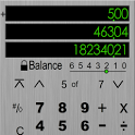 Accountant Calculator icon