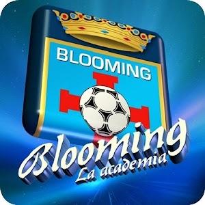 Apps apk Blooming Academia Cruceña  for Samsung Galaxy S6 & Galaxy S6 Edge