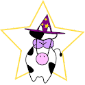Veterinary Mindreader icon