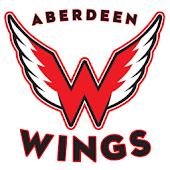 Aberdeen Wings