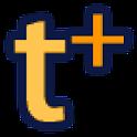 톡플러스 실시간 상담 icon