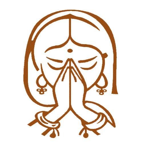 Namaste Hetauda Online Radio