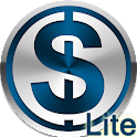 Spensa Lite. Expense Tracker logo