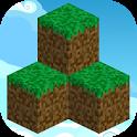 Blockly Craft icon