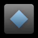 Milestone Mobile logo