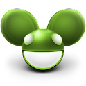 Unofficial deadmau5 Reader logo