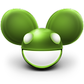 Unofficial deadmau5 Reader