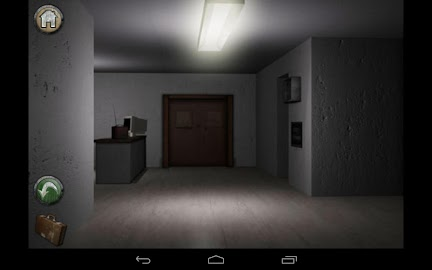 Forever Lost: Episode 1 SD Screenshot 8