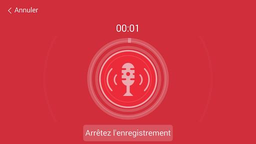 Radio de l'Avenir