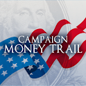 Campaign Money Trail Free logo