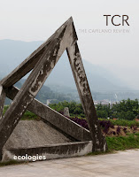 The Capilano Review - Issue 3.16