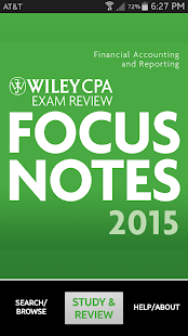forensic psuc exam 1 notes