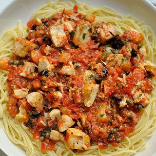 Barefoot Contessa Pasta Recipes.
