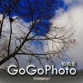 GoGoPhoto