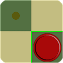 Siam Checkers icon