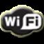 ToggleWifi icon