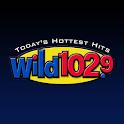 Wild 102.9 icon