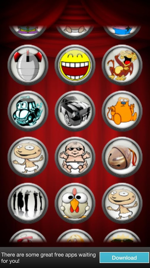 ringtones free android apps on play