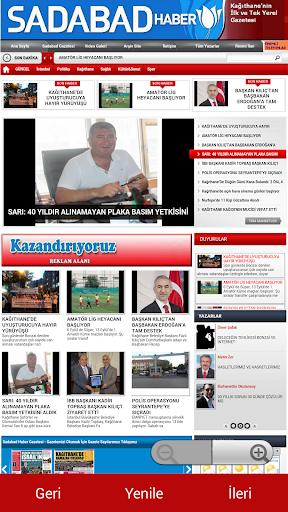 SadabadHaber.com