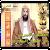 القصص النبوي في صحيح البخاري - سعد الشثري file APK Free for PC, smart TV Download