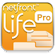 NetFront Life Documents Pro