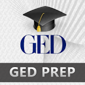 GED Test Prep from TestSoup