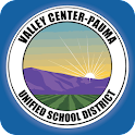 Valley Center-Pauma USD icon