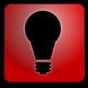 AndroControl Lite logo