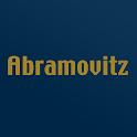 Abramovitz icon