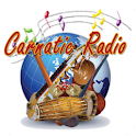 Carnatic Radio icon