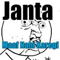 Janta Maaf Nahi Karegi