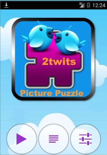 2twitspicpuzzle