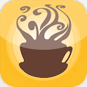 Coffee Oracle icon