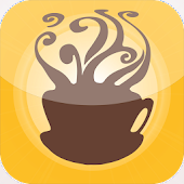 Coffee Oracle