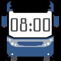 Próximo Ônibus Curitiba icon