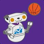 WIU Football & Basketball